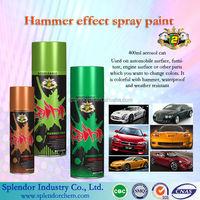 color place spray paint colors/ granite spray paint for exterior/pantone spray paint