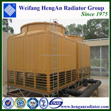 hot sell china open cooling tower