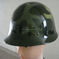 2015 Hot Sales Tactical Safety duty helmet
