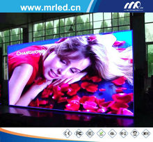 p3.84 aliexpress cn com xxx com xxx video tv led display