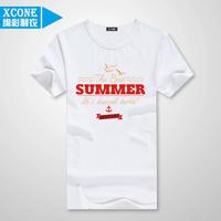 xc50-39 tshirt plain fitness t-shirt men brand custom logo tshirts