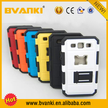 New Fashion Silicone Mobile Phone Case for Samsung Galaxy s3 I9300 Beer bottle opener phone case for samsung galaxy s5/s4/s3