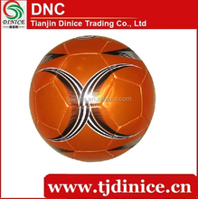 High Quality Cool Footballs For Kids