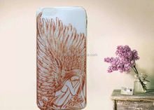 High quality accessories case for iphone 6 china supply