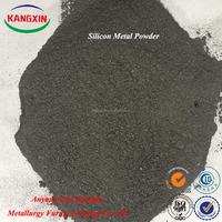 Silicon Metal Powder Top Quality Reasonable Price