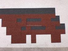 gothic fiberglass asphalt shingles roof,roofing material asphalt shingles