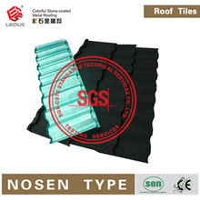 Building Materials,Slate Roof Tile,Corrugated Roofing Shingle