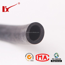 high demand rubber gas water hose pipe