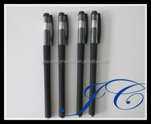 2015 Good quality cartoon ball pen with logo imprint supplier b-615