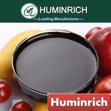 Huminrich Bio Liquid Fertilizer Cost-Effective Way To Add Humus To Your Soil