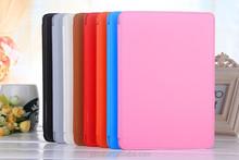 on sale For ipad mini 3 Shockproof case