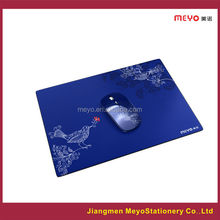 Business personalized ABS wireless mouse,mouse pad,novelty,new products 2015 innovative product