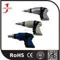 De calidad superior profesional ningbo fábrica útil oem repair tool screwdriver