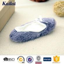 purple plush ladies cheap ballet shoes bangkok