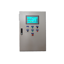 FActory supply UFC-3100 Ultra-filtration Control system / ultra filtration controller system integration