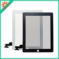 reparación de piezas para ipad 2 contacto pantalla para venta al por mayor