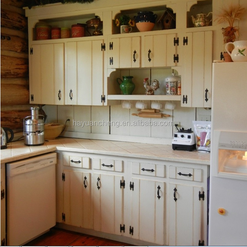 Kitchen Cabinet Wall Hanging Cabinet Buy Kitchen Cabinet Kitchen