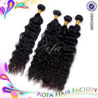 Good price for you 5A virgin Mongolian persian hair