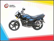 100CC/110CC/125CC SUPER POWER STREET MOTOR JY110-III