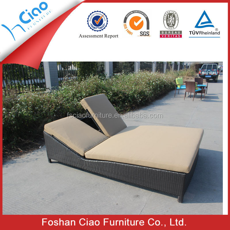 Outdoor furniture cheap nz top furniture of 2016 for Cheap designer furniture nz