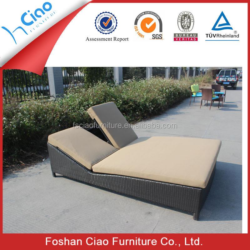Outdoor furniture cheap nz top furniture of 2016 for Cheap modern outdoor furniture