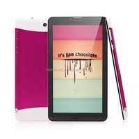 tablets that uses sim card different types of tablets unlocked gsm tablets