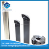 Cenmented carbide Tool Holder for CNC turning tools/turning inserts tool holder/supply CNC tool holder
