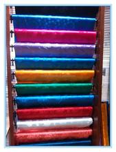 100%voscose100%polyester 70%viscose30%polyester jacquard fabric for algeria fabric