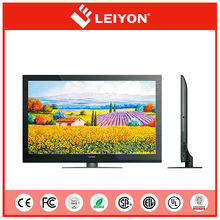 2014 high quality low cost 2014 New Hotsale Colombia led 55 tv for Global Oversea Chinese IPTV Free Account