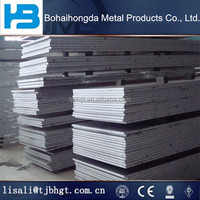 hot rolled/sae 1045 aisi 1045 ck45 1.119 steel plate s45c carbon steel price per kg