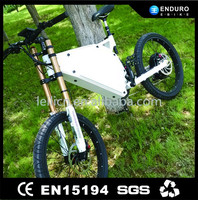 electric wholesale bicycle spare parts 3000w