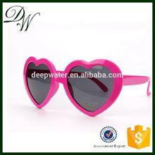 2015 high quality fasion original brand sunglasses2015 DW