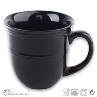 express wholesale coffee 2014 cup/express coffee hot tea cup