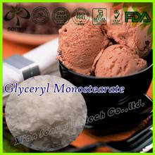 Best glyceryl monostearate price 123-94-4