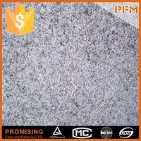Club floor and wall design black bengal granite
