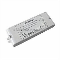 32v power supply constant current triac dimming led drivers