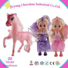 Atacado soft silicone vinil renascer da boneca reborn realista boneca de silicone
