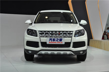 High quality NEW SUV CARS YEMA T70 FROM CHINA