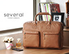 Good Quality Good Prices Custom-Made Promotion Big Travel Bag Eminent Men' s Business Travel Bag