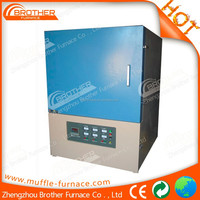 core annealing furnace oven for transformer core silicon steel material 800 degree nitrogen atmosphere annealing