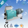 CE approved high-grade laboratory hammer mill on sale