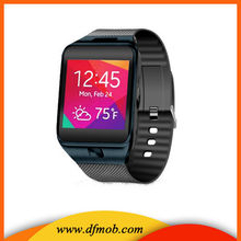 Brand New 1.54 Inch Touch Screen Bluetooth MTK6260A Gsm China Watch Mobile Phone Z20