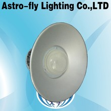 Industrial Lighting 80w CE ROHS FCC 3years warranty time LED high bay
