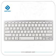 Factory direct wireless bluetooth keyboard