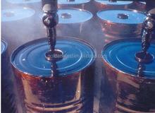 SALE d2 diesel platts prices diesel d2 jp54 mazut buyers m100-75 MAZUT100