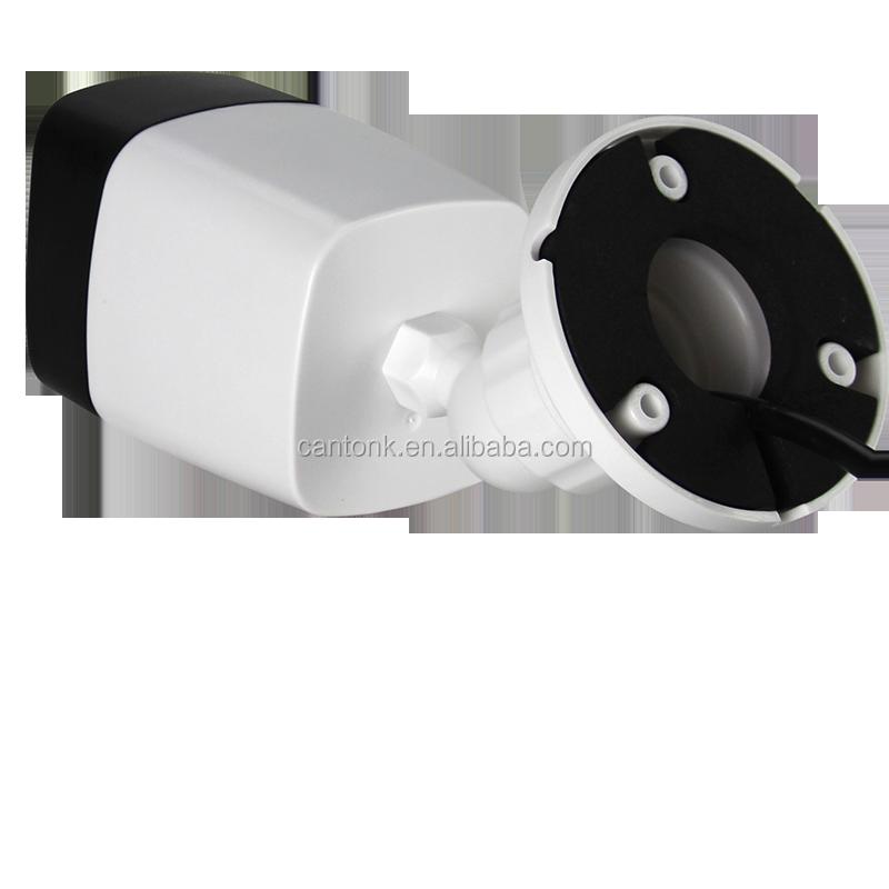cctv cameras (3).png