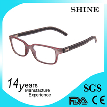 top fashion eyeglasses ladies flower pattern reading glasses