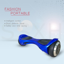 China alibaba smart drifting 2 person electric scooter,electric self balancing scooter