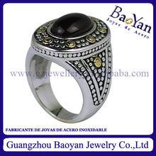 bisuteria de anillos de China