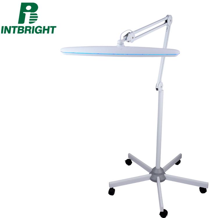 Juki Máquina De Costura Preço Iluminação LED Lâmpada Luz de Trabalho Utilizado Máquina De Costura Industrial